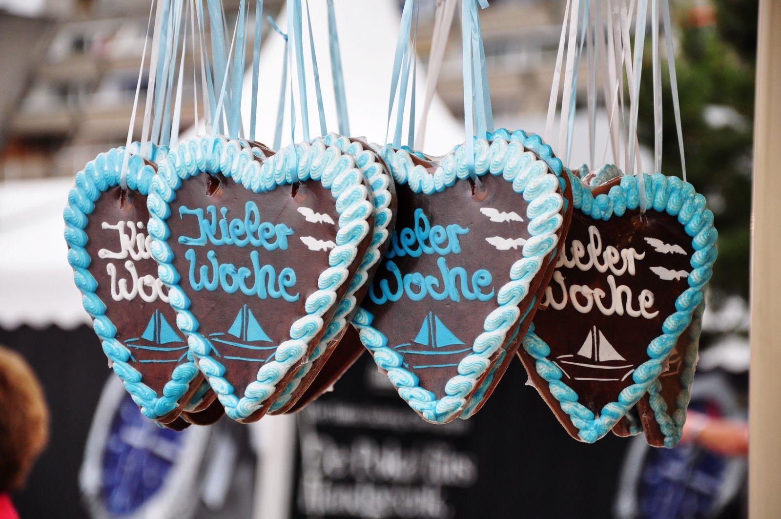 Ab Mai beginnt die Hafenfestsaison mit Programmen, Konzerten und Jahrmärkten. ©Marco2811/AdobeStock