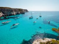Ibiza – Revier der Gegensätze