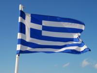 Auswirkungen der erhöhten Mehrwertsteuer in Griechenland auf Yachtcharter