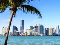 Florida – Segeln im Sunshine State