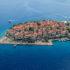 Korčula: zwischen Weinprobe und Tradition