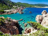 Dem Herbst davon segeln: One-Way Angebote in Italien und der Türkei