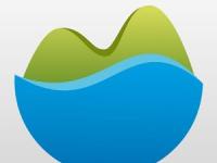 Liegeplätze online buchen mit der mySea App