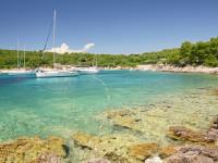 Saint Klement: Insel des Rosmarin
