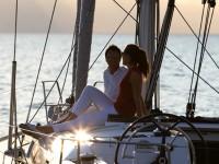 Neue Jeanneau Yachten: Sun Odyssey 449, Sun Odyssey 519 und Sun Odyssey 389
