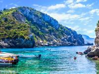 """Korfu ruft zum """"Sailing Cup"""" 2016"""