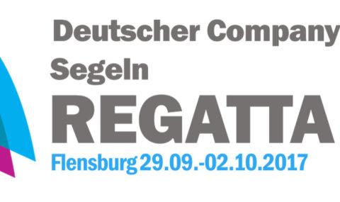 Deutscher Company Cup 2017