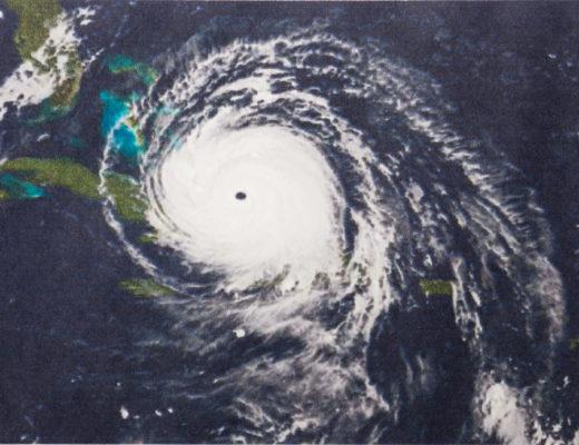 Karibik – Aufräumarbeiten nach Hurrikan Irma gehen gut voran