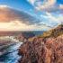 Reviertipp – Insel San Pietro