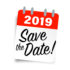 Kleiner Eventkalender 2019 für Charterkunden