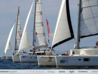 Catamarans Cup Greece 2019