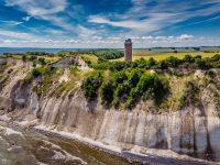 Törnempfehlung Ostsee