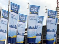 Für alle Wassersportfans: Hamburg Boat Show 2019