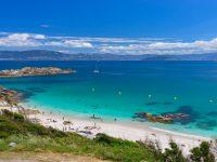 Spanien – Finden Sie Ihr Revier!