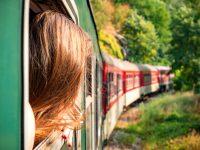 Segeln und Nachhaltigkeit – Tipps für den nächsten Urlaubstörn: Die Anreise