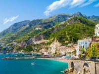 Italien – Finden Sie Ihr Revier!