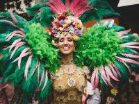 Segeln und jeck sein – In welchen Revieren jetzt der Karneval tobt