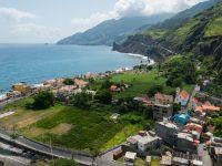 Kapverdische Inseln – ein Archipel voller Sonne, Wind und Musik