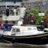 Hausboottypen und -modelle: Vom Kajütboot bis zum Kreuzer