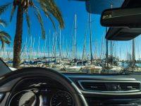 Urlaub 2021: Segel- und Hausbootreviere, die Sie mit dem Auto erreichen