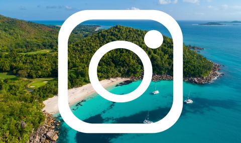 Wir sind jetzt auch auf Instagram!
