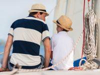 Charter-Rücktrittversicherung: Absicherung während Corona