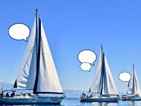 Neu auf unserer Webseite: Erfahrungsberichte unserer Kunden