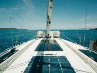 Segeln und Nachhaltigkeit – Tipps für den nächsten Urlaubstörn: an Bord