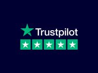 Trustpilot: 1a Yachtcharter auf dem 1. Platz